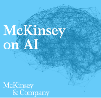 Now is a good time for Artificial Intelligence. You know why?